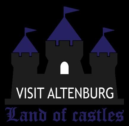 Visit Altenburg